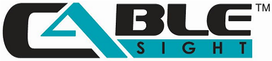 Cable Sight Logo